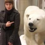 Arctic Frontiers